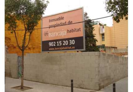 Solares en Barcelona (32496-0001) - foto2
