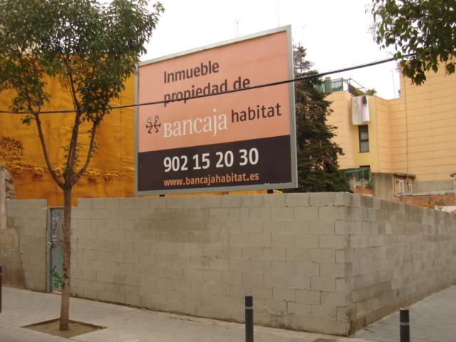 Solares en Barcelona (32496-0001) - foto0