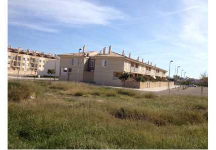 Solares en Canet d'En Berenguer (32525-0001) - foto2