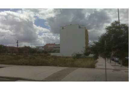 Solares en Badajoz (32541-0001) - foto1