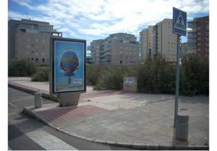 Solares en Benicasim/Benic�ssim (32555-0001) - foto3