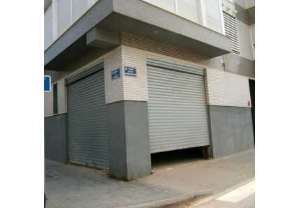 Locales en Valencia - 1