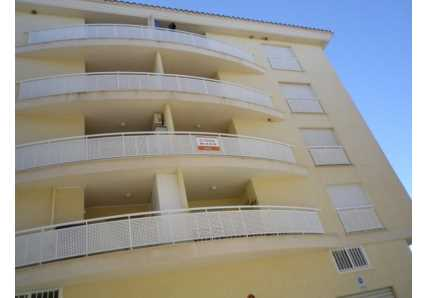 Apartamento en Oropesa del Mar/Orpesa (32630-0001) - foto9