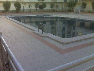 Apartamento en Oropesa del Mar/Orpesa (32630-0001) - foto8