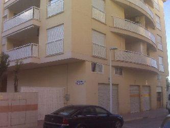 Apartamento en Oropesa del Mar/Orpesa (32630-0001) - foto1