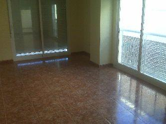 Apartamento en Oropesa del Mar/Orpesa (32630-0001) - foto5