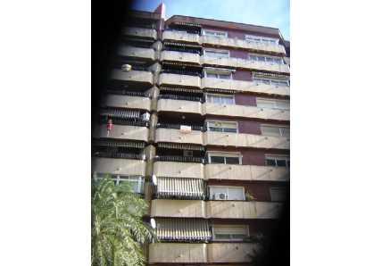 Apartamento en Gandia (32631-0001) - foto7