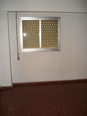 Apartamento en Gandia (32631-0001) - foto2