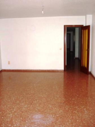 Apartamento en Gandia (32631-0001) - foto4