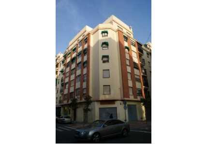Apartamento en Castellón de la Plana/Castelló de la Plana (32632-0001) - foto6