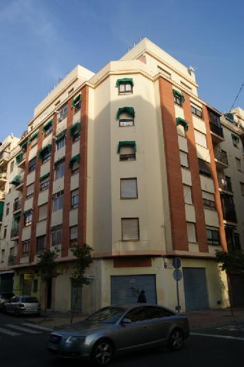 Apartamento en Castellón de la Plana/Castelló de la Plana (32632-0001) - foto0