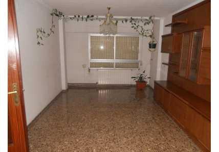 Apartamento en Foios - 1