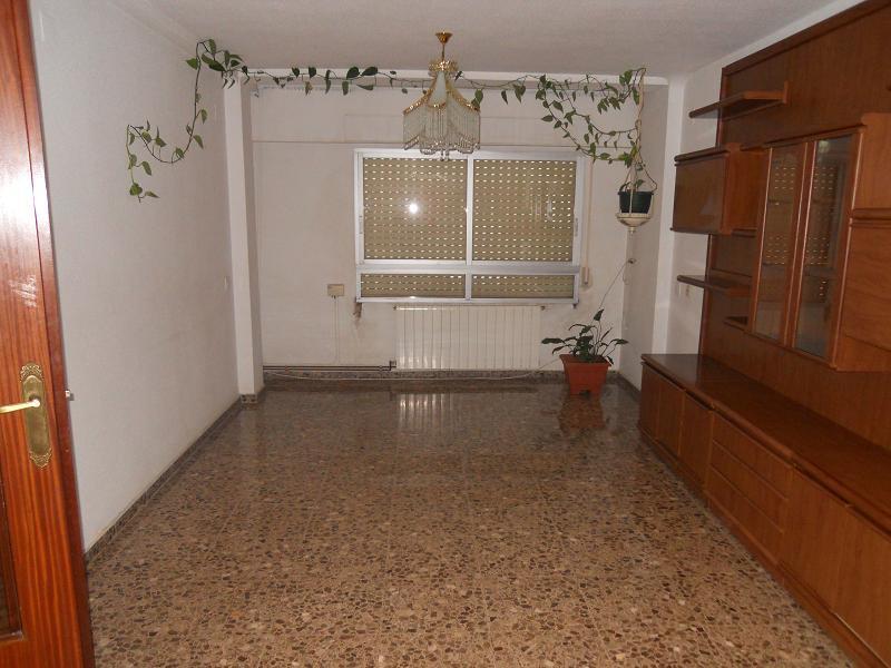 Apartamento en Foios (32634-0001) - foto2