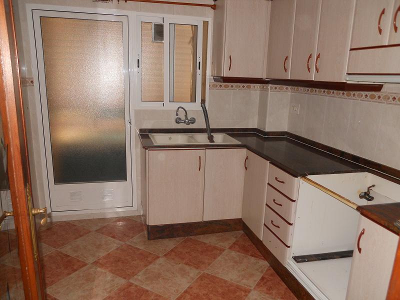 Apartamento en Foios (32634-0001) - foto5