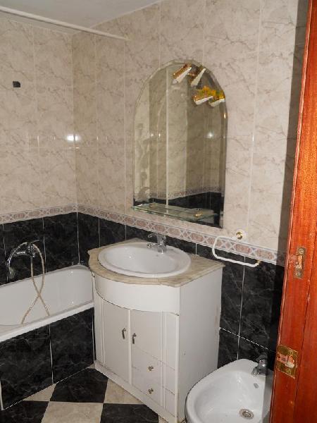 Apartamento en Foios (32634-0001) - foto1