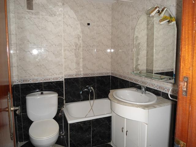 Apartamento en Foios (32634-0001) - foto3