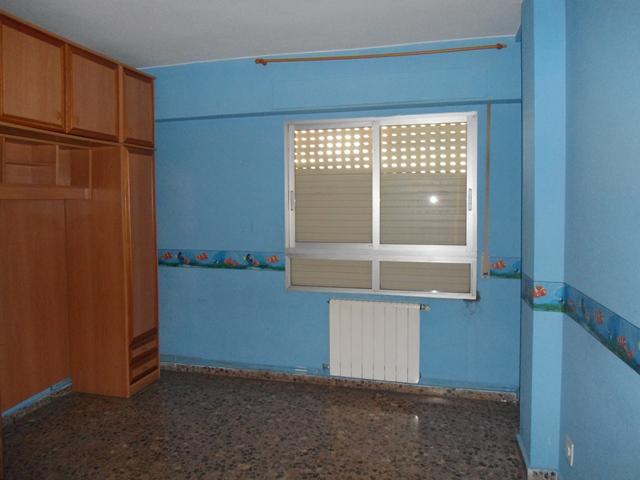 Apartamento en Foios (32634-0001) - foto4