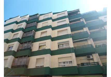 Apartamento en Foios (32634-0001) - foto6