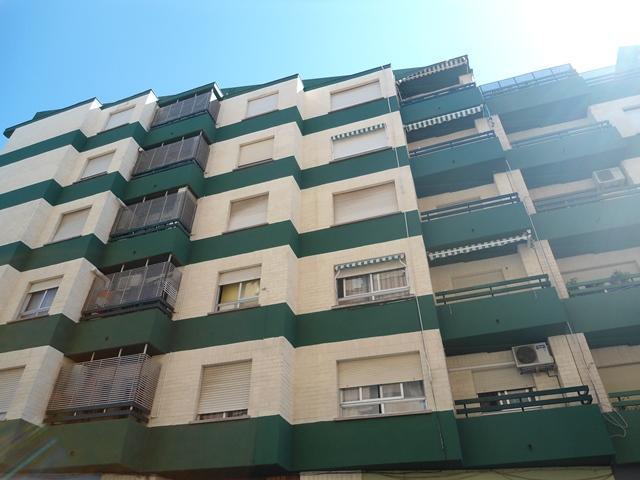 Apartamento en Foios (32634-0001) - foto0
