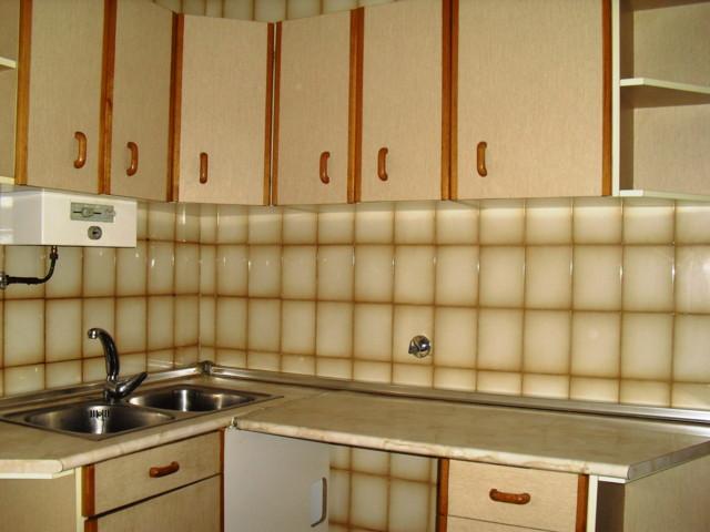 Apartamento en Arganda del Rey (32655-0001) - foto3