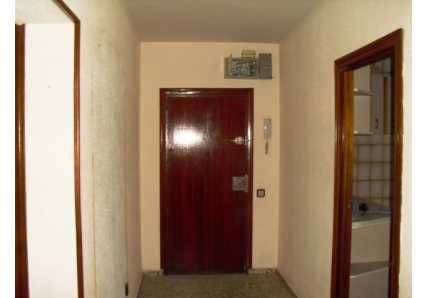 Apartamento en Arganda del Rey (32655-0001) - foto4