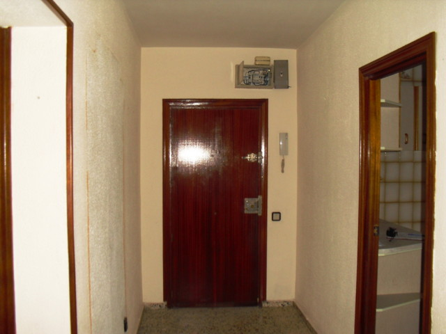 Apartamento en Arganda del Rey (32655-0001) - foto0