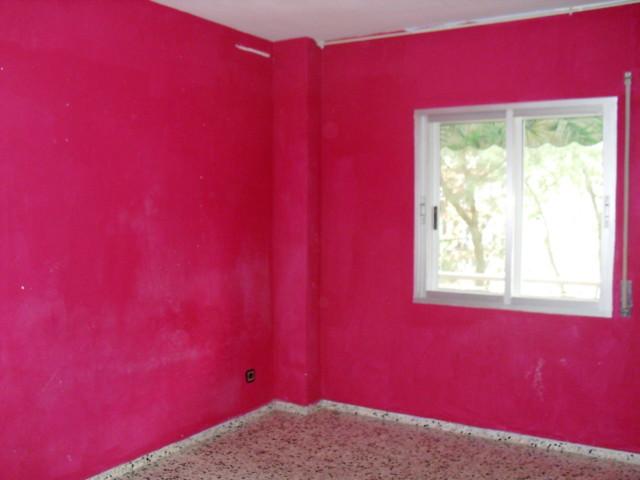 Apartamento en Arganda del Rey (32655-0001) - foto2