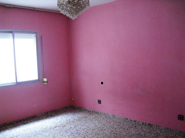 Apartamento en Arganda del Rey (32655-0001) - foto1