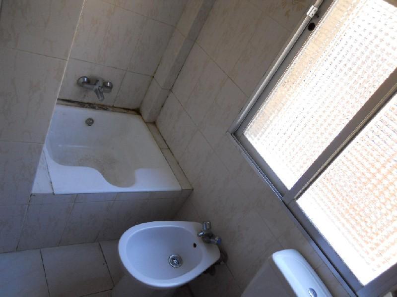 Apartamento en Valencia (32660-0001) - foto7