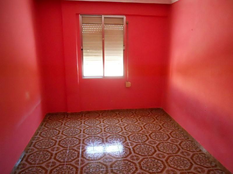 Apartamento en Valencia (32660-0001) - foto2