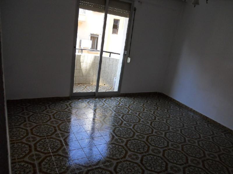 Apartamento en Valencia (32660-0001) - foto3