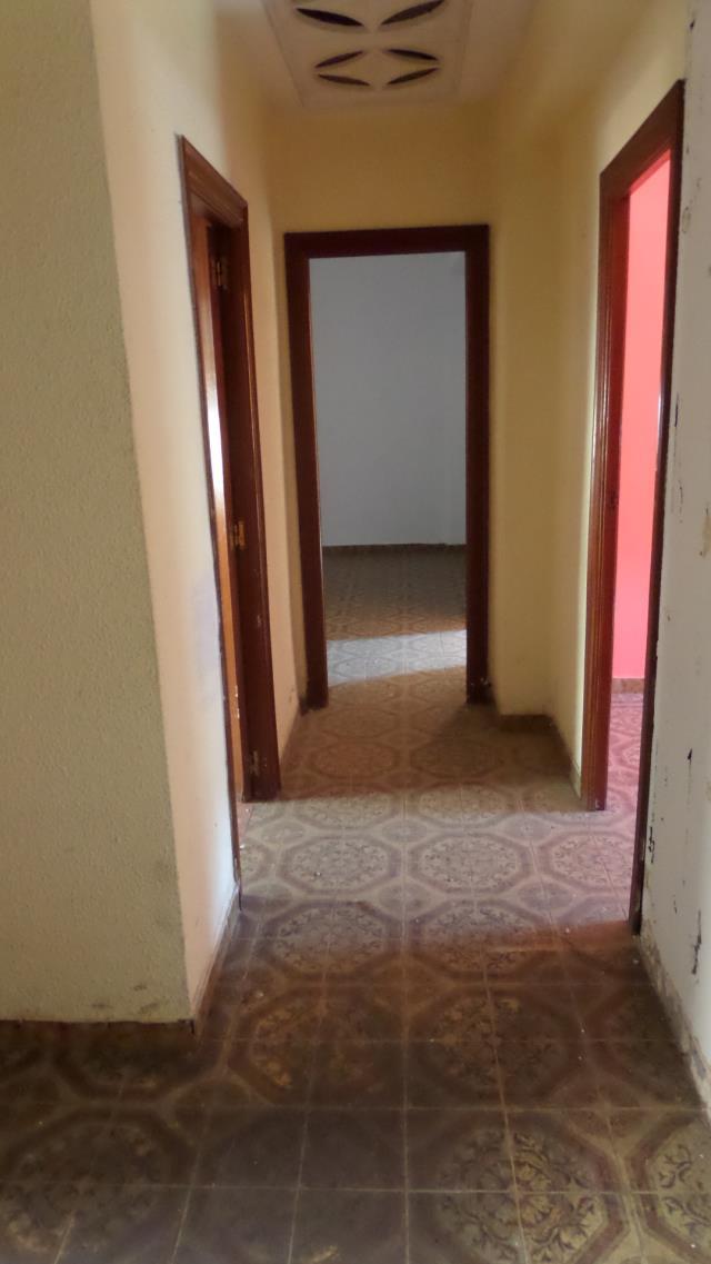 Apartamento en Valencia (32660-0001) - foto4