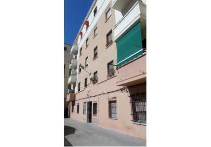 Apartamento en Valencia (32660-0001) - foto9