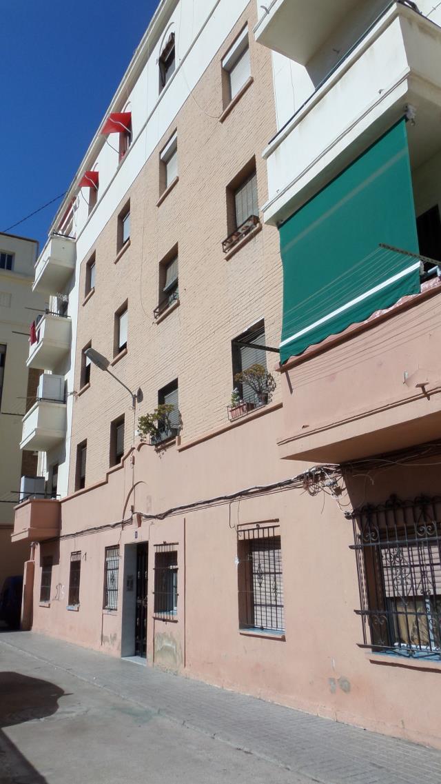 Apartamento en Valencia (32660-0001) - foto0