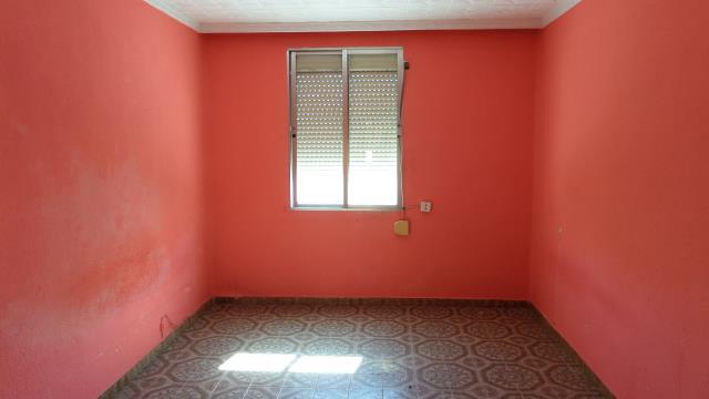 Apartamento en Valencia (32660-0001) - foto1