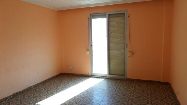 Apartamento en Valencia (32660-0001) - foto5