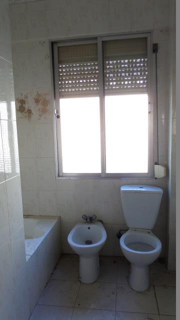 Apartamento en Valencia (32660-0001) - foto8