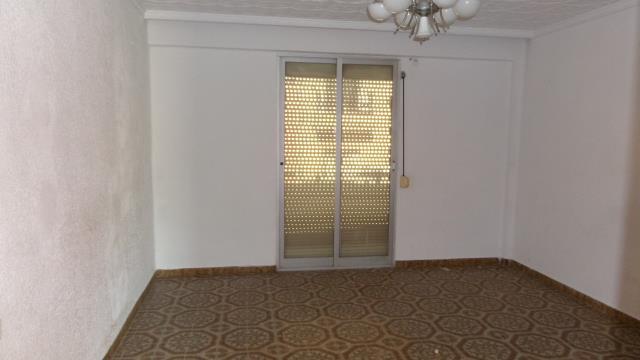 Apartamento en Valencia (32660-0001) - foto6