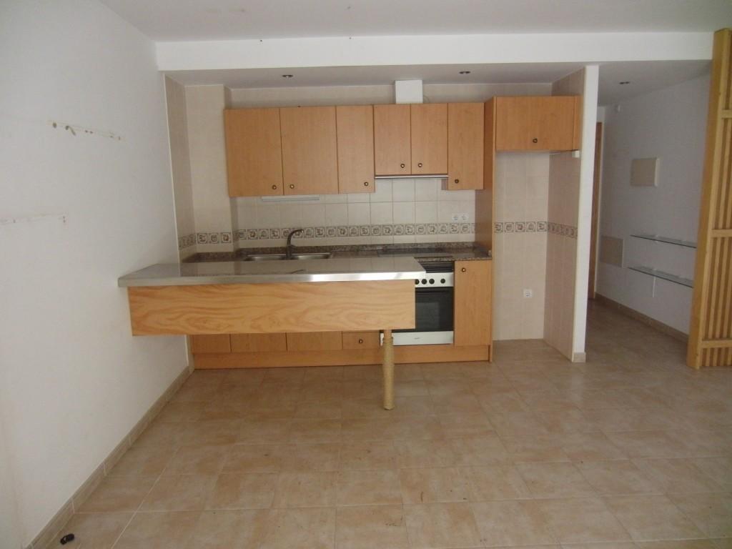 Apartamento en Llucmajor (32663-0001) - foto3