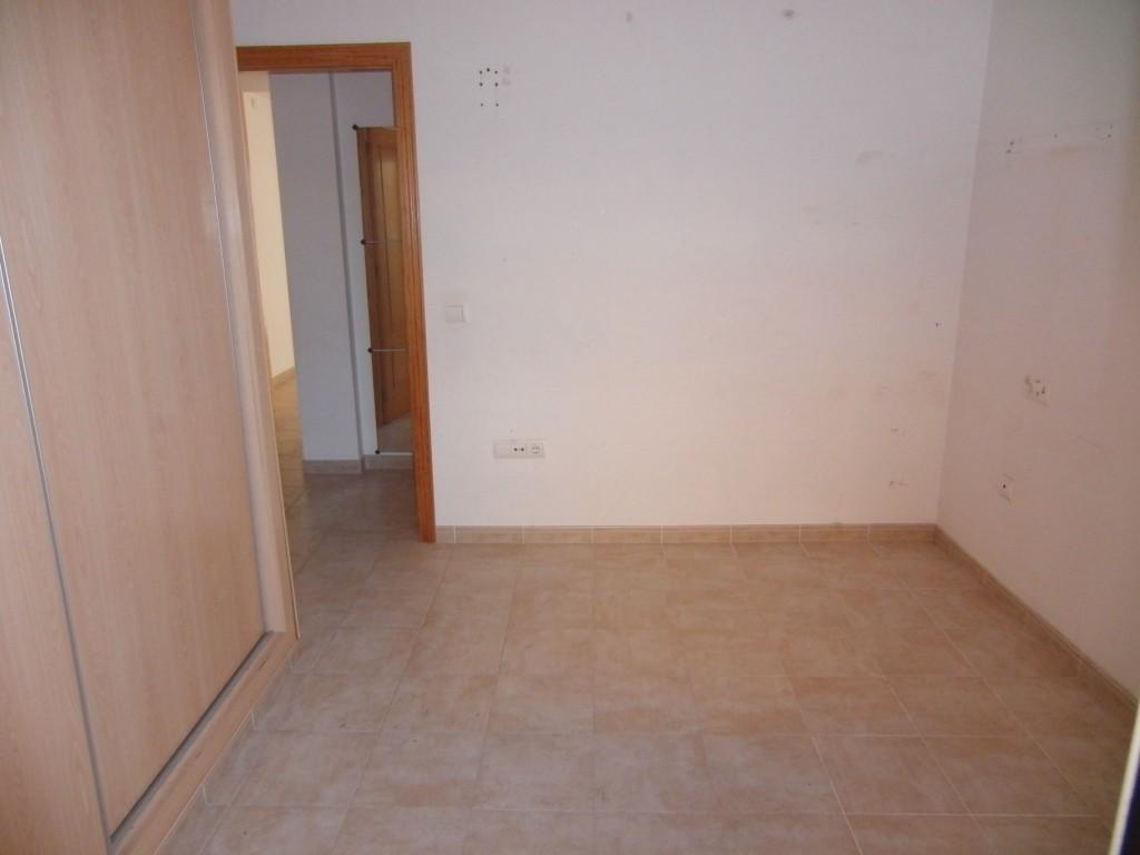 Apartamento en Llucmajor (32663-0001) - foto2