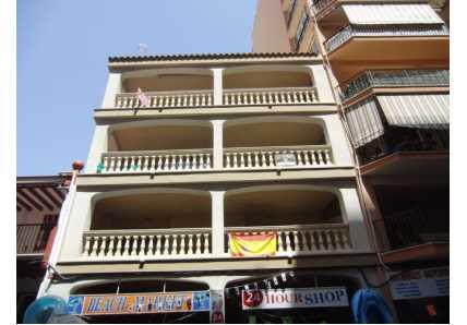 Apartamento en Llucmajor (32663-0001) - foto5