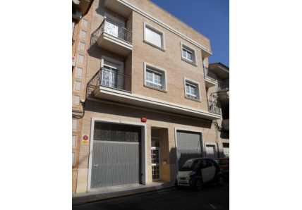 Apartamento en Riba-roja de T�ria (32664-0001) - foto11