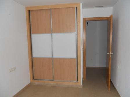 Apartamento en Riba-roja de T�ria (32664-0001) - foto5
