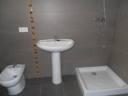 Apartamento en Riba-roja de T�ria (32664-0001) - foto8