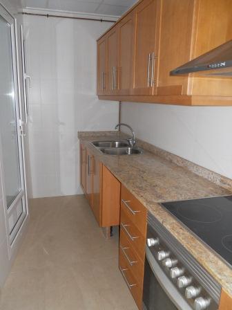 Apartamento en Riba-roja de T�ria (32664-0001) - foto6