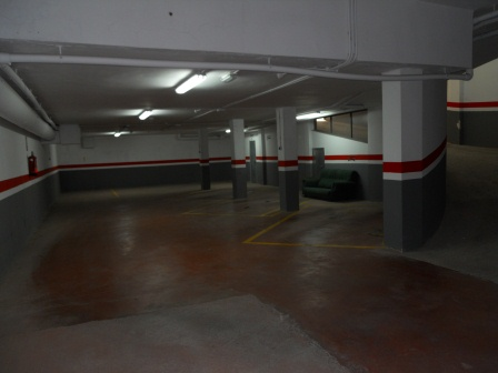 Apartamento en Riba-roja de T�ria (32664-0001) - foto10