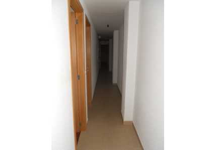 Apartamento en Riba-roja de T�ria - 0