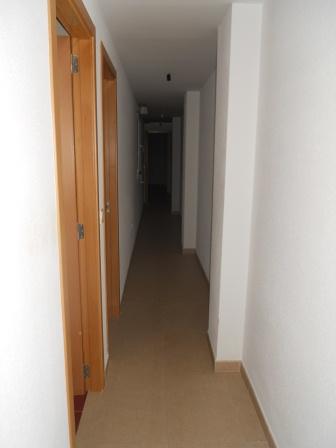 Apartamento en Riba-roja de T�ria (32664-0001) - foto1