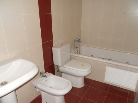 Apartamento en Riba-roja de T�ria (32664-0001) - foto7