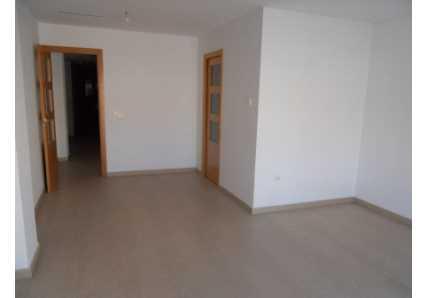 Apartamento en Riba-roja de T�ria - 1